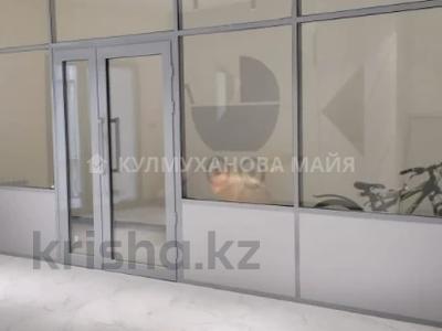 1-комнатная квартира, 37 м², 4/9 этаж, Улы Дала 3/3 за 15.5 млн 〒 в Нур-Султане (Астана), Есиль р-н — фото 13