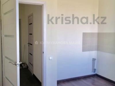 1-комнатная квартира, 37 м², 4/9 этаж, Улы Дала 3/3 за 15.5 млн 〒 в Нур-Султане (Астана), Есиль р-н — фото 14