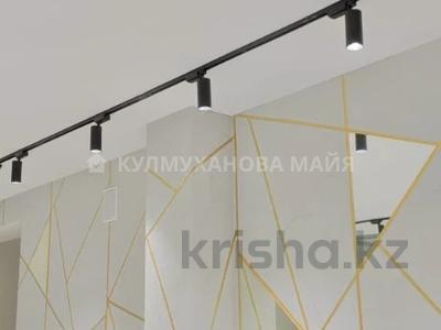 1-комнатная квартира, 37 м², 4/9 этаж, Улы Дала 3/3 за 15.5 млн 〒 в Нур-Султане (Астана), Есиль р-н — фото 15