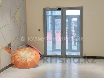 1-комнатная квартира, 37 м², 4/9 этаж, Улы Дала 3/3 за 15.5 млн 〒 в Нур-Султане (Астана), Есиль р-н — фото 17