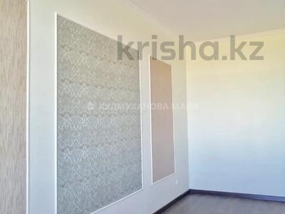 1-комнатная квартира, 37 м², 4/9 этаж, Улы Дала 3/3 за 15.5 млн 〒 в Нур-Султане (Астана), Есиль р-н — фото 18