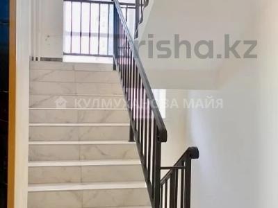 1-комнатная квартира, 37 м², 4/9 этаж, Улы Дала 3/3 за 15.5 млн 〒 в Нур-Султане (Астана), Есиль р-н — фото 22
