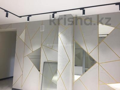 1-комнатная квартира, 37 м², 4/9 этаж, Улы Дала 3/3 за 15.5 млн 〒 в Нур-Султане (Астана), Есиль р-н — фото 21