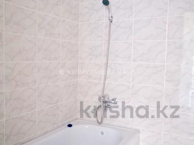 1-комнатная квартира, 37 м², 4/9 этаж, Улы Дала 3/3 за 15.5 млн 〒 в Нур-Султане (Астана), Есиль р-н — фото 23