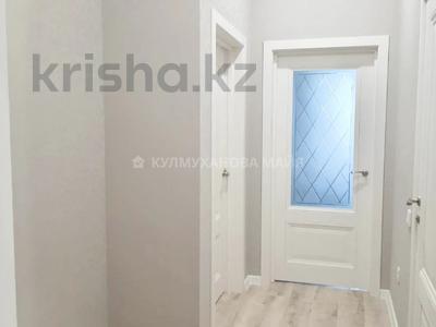1-комнатная квартира, 37 м², 4/9 этаж, Улы Дала 3/3 за 15.5 млн 〒 в Нур-Султане (Астана), Есиль р-н — фото 3