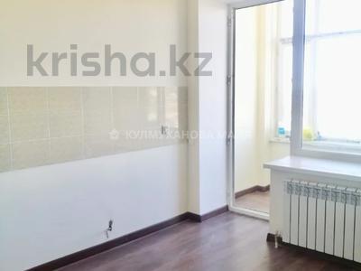 1-комнатная квартира, 37 м², 4/9 этаж, Улы Дала 3/3 за 15.5 млн 〒 в Нур-Султане (Астана), Есиль р-н — фото 5