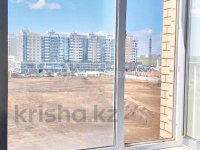 1-комнатная квартира, 37 м², 4/9 этаж, Улы Дала 3/3 за 15.5 млн 〒 в Нур-Султане (Астана), Есиль р-н — фото 6