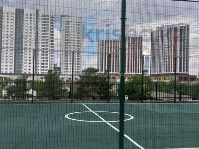 1-комнатная квартира, 37 м², 4/9 этаж, Улы Дала 3/3 за 15.5 млн 〒 в Нур-Султане (Астана), Есиль р-н — фото 9