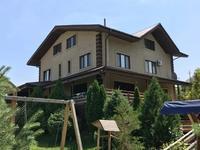8-комнатный дом, 480 м², 24 сот.