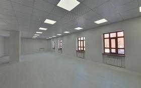 Офис площадью 1245 м², Жамбыла 4/13 за 5 000 〒 в Караганде, Казыбек би р-н