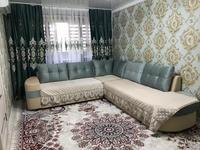 4-комнатная квартира, 78 м², 4/5 этаж, 1 мкр 35 — Жарылкапова за 22 млн 〒 в Туркестане