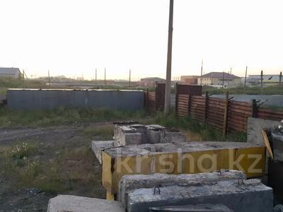 Склад бытовой 25 соток, Герцена 2/4 за 47 млн 〒 в Нур-Султане (Астана), Сарыарка р-н