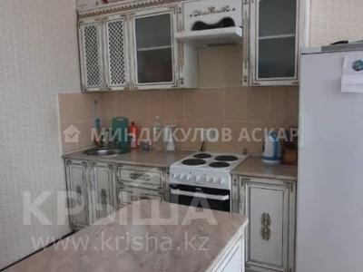 2-комнатная квартира, 60 м², 3/9 этаж, Бухар Жырау 34 за ~ 25.9 млн 〒 в Нур-Султане (Астане), Есильский р-н