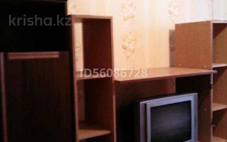 1 комната, 25 м², Московская 18 — Потанина за 50 000 〒 в Нур-Султане (Астана), Сарыарка р-н