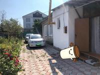 4-комнатный дом помесячно, 90 м², 7 сот.