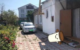 4-комнатный дом помесячно, 90 м², 7 сот., Байдибек би за 75 000 〒 в Узынагаш