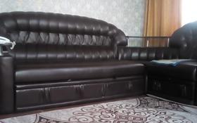 3-комнатный дом, 63 м², 10 сот., Комсомольская — Чкалова за 8 млн 〒 в Петропавловске