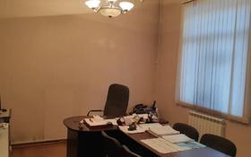 2-комнатная квартира, 65 м², 1/2 этаж, Театральная 35 — Калдаякова за 15 млн 〒 в Шымкенте