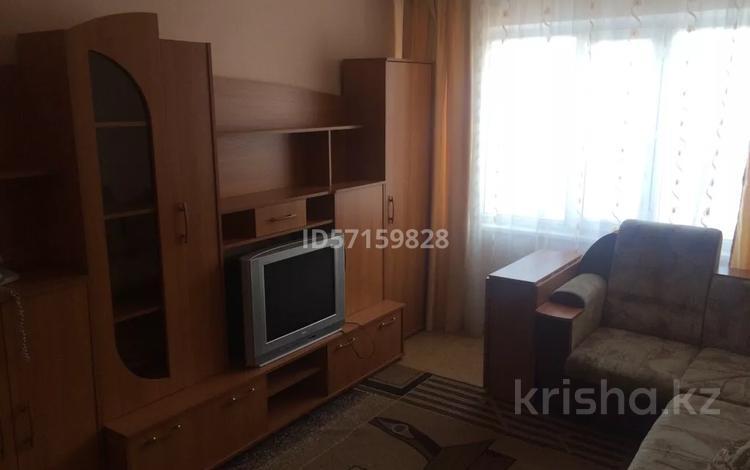 3-комнатная квартира, 68 м², 2/9 этаж помесячно, Сункар 6 за 120 000 〒 в Кокшетау