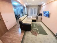 2-комнатная квартира, 42 м², 3/5 этаж, Амре Кашаубаева 20 за 13.5 млн 〒 в Усть-Каменогорске