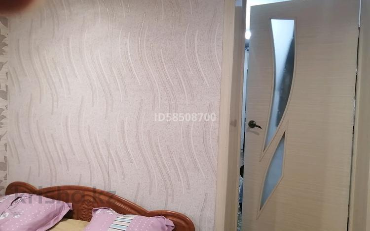 2-комнатная квартира, 32.5 м², 1/5 этаж, Мкр 20 69 — Маншук Маметовой за 4.5 млн 〒 в Экибастузе
