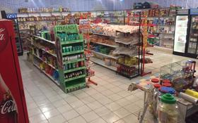Магазин площадью 280 м², Абдикаримова за 82 млн 〒 в Шелек