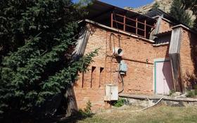 домик отдыха на сибинском озере за 10 млн 〒 в Усть-Каменогорске