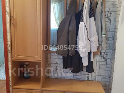 3-комнатная квартира, 78 м², 4/5 этаж, Улица Набережная 1 за 15 млн 〒 в