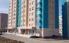 3-комнатная квартира, 82 м², 7/9 этаж, мкр Кайтпас 2, Акжайык 197/5 — Толеметова за 30 млн 〒 в Шымкенте, Каратауский р-н