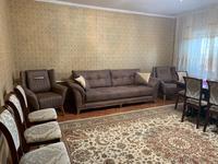 4-комнатный дом, 105 м², Гагарина — 1 Мая за 22 млн 〒 в Павлодаре