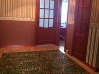 4-комнатная квартира, 85 м², 3/9 этаж помесячно