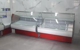 Магазин площадью 70 м², Е-10 16 за 38 млн 〒 в Нур-Султане (Астана), Есиль р-н