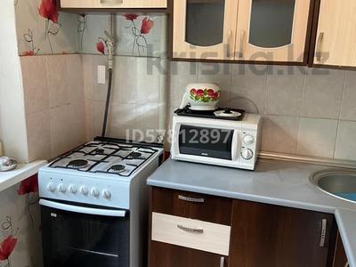 2-комнатная квартира, 53 м², 2/4 этаж помесячно, Тимирязева 99 — Гагарина за 140 000 〒 в Алматы — фото 4