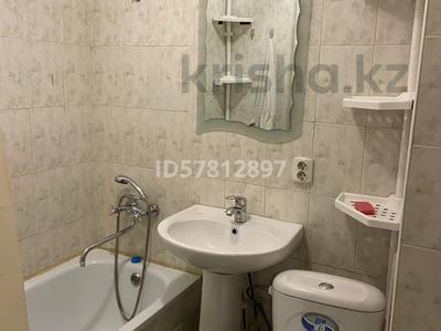 2-комнатная квартира, 53 м², 2/4 этаж помесячно, Тимирязева 99 — Гагарина за 140 000 〒 в Алматы — фото 7