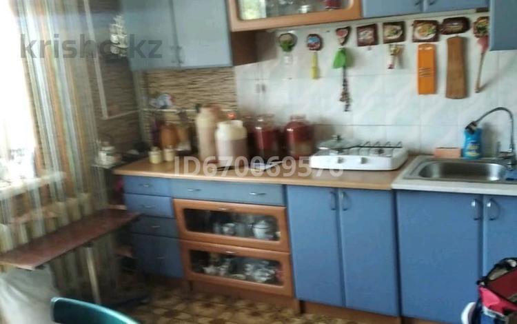 2-комнатная квартира, 51 м², 3/5 этаж, 18 микрорайон 38 за 11 млн 〒 в Капчагае