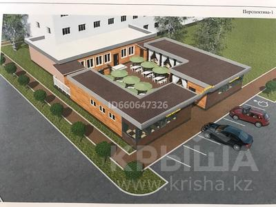 действующий бизнес Кафе восточной Кухни за 5 млн 〒 в Дамбе