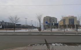 Офис площадью 110 м², Сары Арка 33 за 500 000 〒 в Атырау