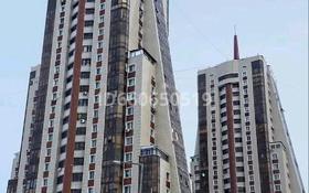 3-комнатная квартира, 99.3 м², 7/24 этаж, Момышулы 9 за 28.5 млн 〒 в Нур-Султане (Астана), Алматы р-н