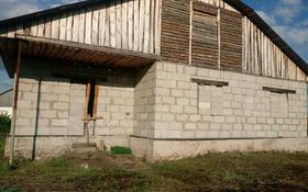 4-комнатный дом, 121 м², 10 сот., улица Абылай Хана 40 за 3.5 млн 〒 в Акколе