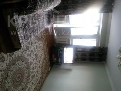 1-комнатная квартира, 31 м², 5/5 этаж, Пр. Абулхаир хана 67-Б за 5.9 млн 〒 в Актобе, Новый город — фото 2