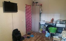 1-комнатная квартира, 18 м², 5/5 этаж, улица Акжол 28а за 4.3 млн 〒 в Нур-Султане (Астана), р-н Байконур