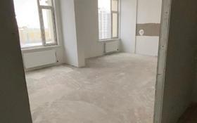2-комнатная квартира, 63 м², 16/19 этаж, Сыганак за 30.5 млн 〒 в Нур-Султане (Астана), Есиль р-н