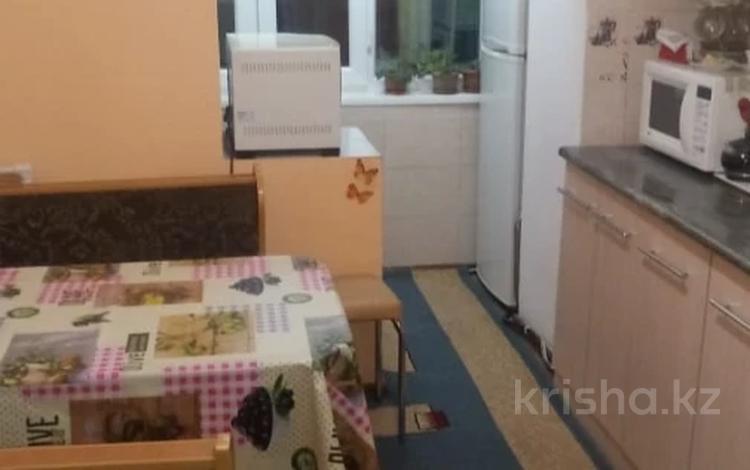 4-комнатная квартира, 78 м², 2/3 этаж, мкр Достык, Джандосова — Юбилейная за 28 млн 〒 в Алматы, Ауэзовский р-н