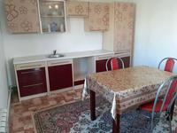3-комнатный дом, 96 м²