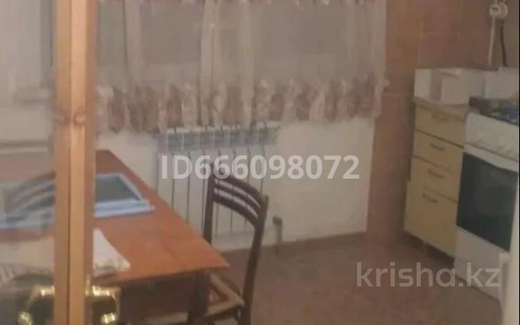 1-комнатная квартира, 33 м², 5/5 этаж, Толстого 16/1 за 16 млн 〒 в Алматы, Турксибский р-н