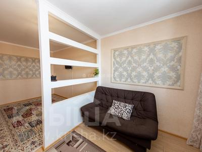 1-комнатная квартира, 44 м², 7/7 этаж, Е319 2А за 15 млн 〒 в Нур-Султане (Астане), Есильский р-н