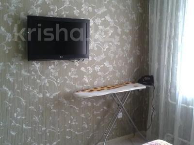 2-комнатная квартира, 63 м², 1/5 этаж посуточно, Амангельды 72 — Алтынсарина за 7 000 〒 в Костанае — фото 6