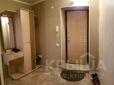 2-комнатная квартира, 63 м², 1/5 этаж посуточно, Амангельды 72 — Алтынсарина за 7 000 〒 в Костанае — фото 8