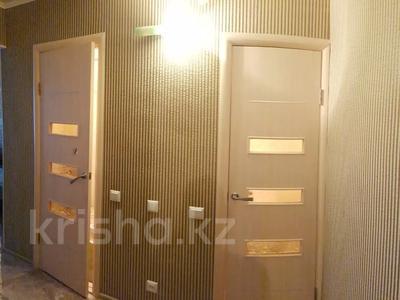 2-комнатная квартира, 63 м², 1/5 этаж посуточно, Амангельды 72 — Алтынсарина за 7 000 〒 в Костанае — фото 9