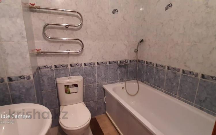 1-комнатная квартира, 36 м², 13/16 этаж, Б.Момышулы 27 за 14 млн 〒 в Нур-Султане (Астана), Алматы р-н